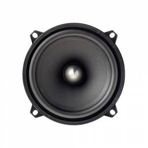 """Focal Listen Beyond - Focal Listen Beyond ISU 200 2-Way 8"""" Shallow Mount Component Kit - Image 4"""