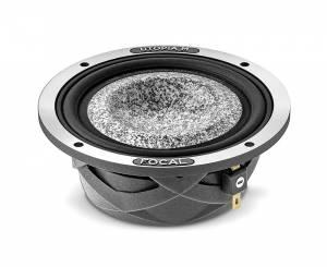 "Focal Listen Beyond - Focal Listen Beyond 3.5 WM 3.5"" MIDRANGE SPEAKER DRIVER - Image 3"
