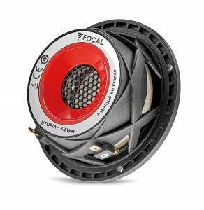 "Focal Listen Beyond - Focal Listen Beyond 3.5 WM 3.5"" MIDRANGE SPEAKER DRIVER - Image 4"