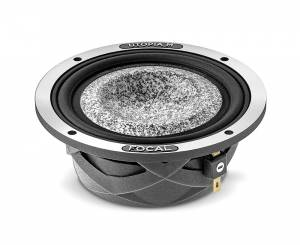 "Car Audio - Subwoofers - Focal Listen Beyond - Focal Listen Beyond Sub 10 WM 10"" SUBWOOFER"