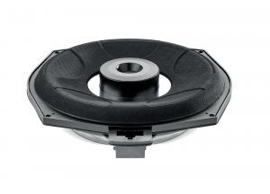 Car Audio - Speakers - Focal Listen Beyond - Focal Listen Beyond ISUB BMW 2 Subwoofer
