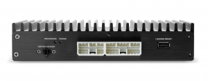 Focal Listen Beyond - Focal Listen Beyond FIT 9.660  Focal 9-Channel Amplifier / DSP (OEM Compliant) - Image 3
