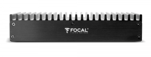 Focal Listen Beyond - Focal Listen Beyond FIT 9.660  Focal 9-Channel Amplifier / DSP (OEM Compliant) - Image 4