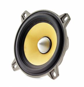 Focal Listen Beyond - Focal Listen Beyond ES 165 K - Image 5