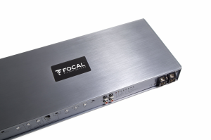 Focal Listen Beyond - Focal Listen Beyond FDP 1.2000  Mono Amplifier