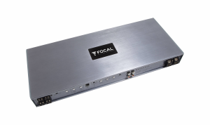 Focal Listen Beyond - Focal Listen Beyond FDP 1.2000  Mono Amplifier - Image 2