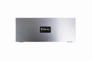 Focal Listen Beyond - Focal Listen Beyond FDP 1.2000  Mono Amplifier - Image 6