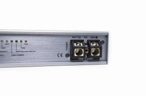 Focal Listen Beyond - Focal Listen Beyond FDP 1.2000  Mono Amplifier - Image 7