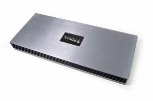 Focal Listen Beyond - Focal Listen Beyond FDP 1.2000  Mono Amplifier - Image 9