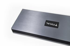 Focal Listen Beyond - Focal Listen Beyond FDP 1.2000  Mono Amplifier - Image 10