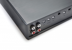 Focal Listen Beyond - Focal Listen Beyond FDP 1.900  Mono Amplifier - Image 1