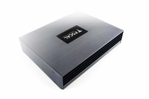 Focal Listen Beyond - Focal Listen Beyond FDP 1.900  Mono Amplifier - Image 4