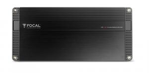 Focal Listen Beyond FPX 1.1000 Mono Amplifier