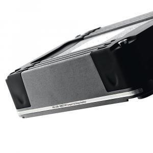 Focal Listen Beyond FDS 2.350  Ultra Compact 2-Channel Amplifier