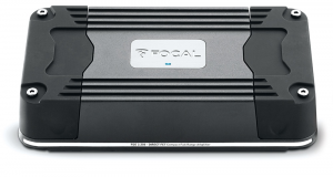 Focal Listen Beyond - Focal Listen Beyond FDS 2.350  Ultra Compact 2-Channel Amplifier - Image 2