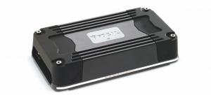 Focal Listen Beyond FDS 1.350  Ultra Compact Mono Amplifier