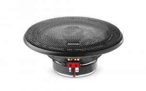 """Focal Listen Beyond - Focal Listen Beyond 165 AC  6.5"""" Coaxial Kit - Image 2"""