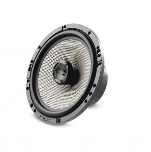 """Focal Listen Beyond - Focal Listen Beyond 165 AC  6.5"""" Coaxial Kit - Image 3"""