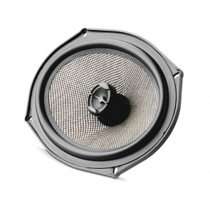 Focal Listen Beyond - Focal Listen Beyond 690 AC  6 x 9 Coaxial Kit - Image 3