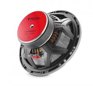 Focal Listen Beyond - Focal Listen Beyond 165 AS 3  3-Way Component Kit - Image 2