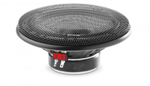 Focal Listen Beyond - Focal Listen Beyond 165 AS 3  3-Way Component Kit - Image 3