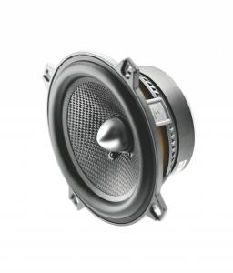 Focal Listen Beyond - Focal Listen Beyond 130 AS 2-Way Component Kit - Image 3