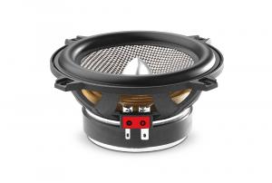 Focal Listen Beyond - Focal Listen Beyond 130 AS 2-Way Component Kit - Image 8
