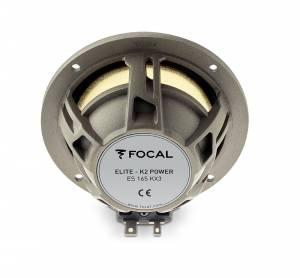 Focal Listen Beyond - Focal Listen Beyond ES 165 KX3 3-Way Component Kit - Image 4