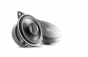 """Focal Listen Beyond - Focal Listen Beyond PC 100 4"""" 2-way Coaxial kit - Image 2"""
