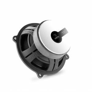 "Car Audio - Speakers - Focal Listen Beyond - Focal Listen Beyond PC 130 5.25"" 2-way Coaxial kit"