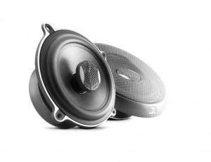 """Focal Listen Beyond - Focal Listen Beyond PC 130 5.25"""" 2-way Coaxial kit - Image 2"""