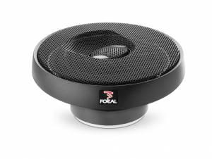 """Focal Listen Beyond - Focal Listen Beyond PC 130 5.25"""" 2-way Coaxial kit - Image 3"""