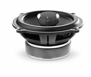 """Focal Listen Beyond - Focal Listen Beyond PC 130 5.25"""" 2-way Coaxial kit - Image 4"""