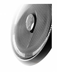 """Focal Listen Beyond - Focal Listen Beyond PC 165 6.5"""" 2-way Coaxial kit - Image 3"""
