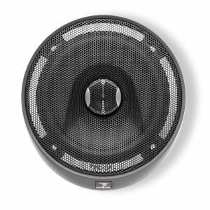 """Focal Listen Beyond - Focal Listen Beyond PC 165 6.5"""" 2-way Coaxial kit - Image 4"""