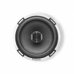 """Focal Listen Beyond - Focal Listen Beyond PC 165 6.5"""" 2-way Coaxial kit - Image 6"""