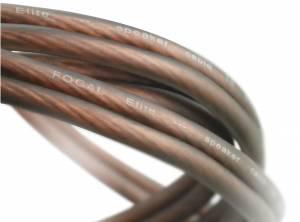 Focal Listen Beyond - Focal Listen Beyond ES15, ES25, ES4 Elite Speaker Cables - Image 5