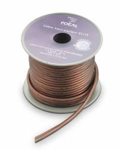 Focal Listen Beyond - Focal Listen Beyond ES15, ES25, ES4 Elite Speaker Cables - Image 8