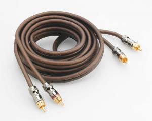 Focal Listen Beyond - Focal Listen Beyond ER1, ER3, ER5, EY05 Elite RCA Extention Cords - Image 3