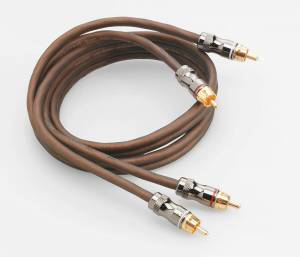 Focal Listen Beyond - Focal Listen Beyond ER1, ER3, ER5, EY05 Elite RCA Extention Cords - Image 4