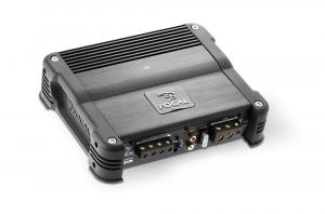 Focal Listen Beyond FPP 2100  Quality 2-Channel Amplifier