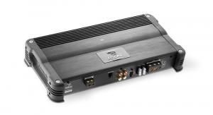 Focal Listen Beyond FPP 1000  Quality Mono Amplifier