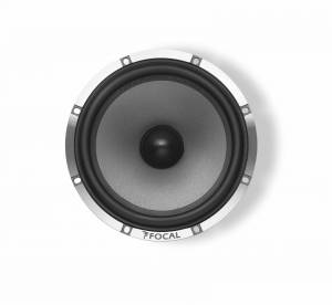 Focal Listen Beyond - Focal Listen Beyond P 165 V15 2-Way Component Kit - Image 6