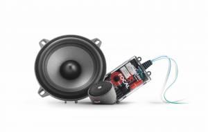"Focal Listen Beyond - Focal Listen Beyond P 130 V15 5.25"" 2-Way Component Kit - Image 2"