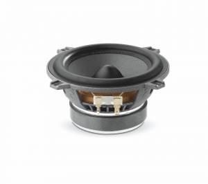 "Focal Listen Beyond - Focal Listen Beyond P 130 V15 5.25"" 2-Way Component Kit - Image 5"