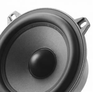 "Focal Listen Beyond - Focal Listen Beyond P 130 V15 5.25"" 2-Way Component Kit - Image 6"