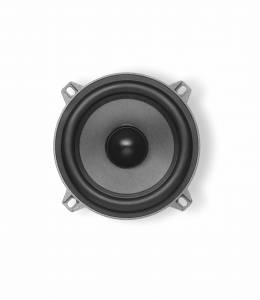 "Focal Listen Beyond - Focal Listen Beyond P 130 V15 5.25"" 2-Way Component Kit - Image 7"