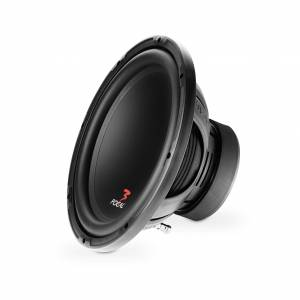 Car Audio - Subwoofers - Focal Listen Beyond - Focal Listen Beyond Sub P 30