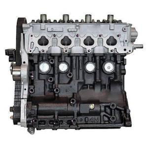 Spartan/ATK Engines - Remanufactured Engines 226J Spartan/ATK Engines Mitsubishi 4G64 Engine - Image 2