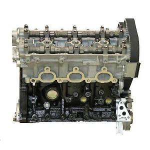 Spartan/ATK Engines - Remanufactured Engines 227J Spartan/ATK Engines Mitsubishi 6G72 92-99 Engine - Image 2